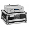 AVM unveiled the Ovation CS 8.2 and CS 6.2 all-in-one systems.