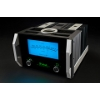MC1.25KW: New 1.2kW amp from McIntosh.