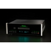 New SA-CD/CD Transport from McIntosh.