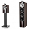 Bowers & Wilkins granted the 705 and 702 the Signature status.