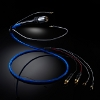 Nordost'sTonearm Cable+ available in the Blue Heaven, Heimdall 2, Frey 2, and Tyr 2 tiers.